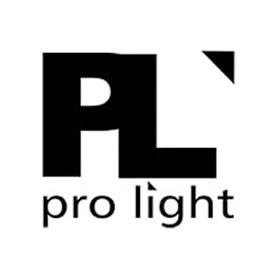 Pl Prolight