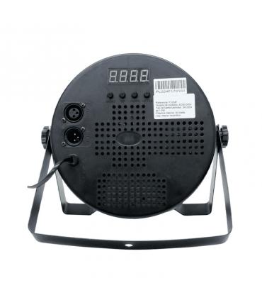 KRK Rokit 5 G3 - Monitor de estudio profesional