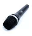 Microfono AKG D5