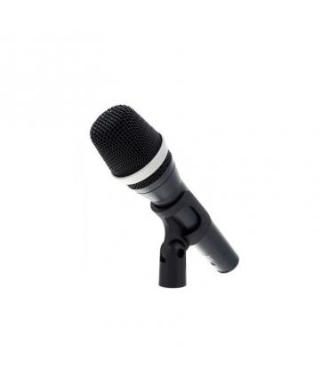 Pa Pro Audio XP12A PRO -cabina Activa 500W