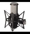 Microfono AKG P220 - CONDENSADOR DE ESTUDIO