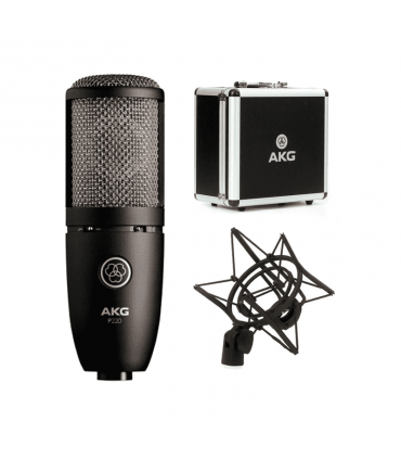 Pa Pro Audio xp12a -cabina Activa