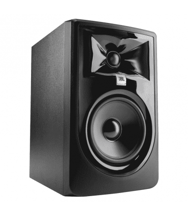 Akg Wms40 Mini Vocal Set -Micrófono Inalámbrico de Mano