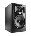 Monitor de estudio JBL 305P MkII  (und) (nueva version de losLSR305)