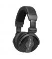 American Audio HP550 - Audífonos - PROFESIONALES