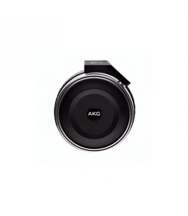 Microfono AKG P120 - CONDENSADOR DE ESTUDIO