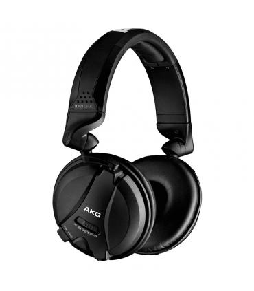 Audio-Technica AT2020 - Micrófono de Condensado