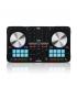 Reloop Beatmix 4  Mk2- Controlador Dj
