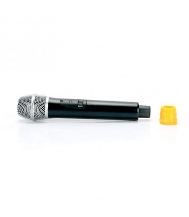 AKG C1000S - micrófono de condensador Estudio