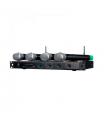 American Audio WU-419V - Set de 4 microfonos inalambricos