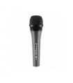 Sennheiser E 835 -  Microfono dinamico vocal