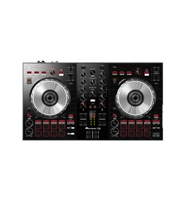 Samson Xp150 Bk - Sistema De Sonido Portable Con Mixer