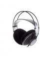 AKG k612 -  Audifonos  de Estudio  Profesionales Abiertos