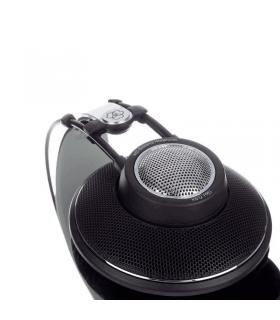 Monitor de estudio JBL LSR305 (und)