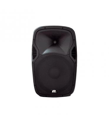 American Audio CPX 10a - Cabina Activa (250W)