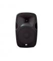Pa Pro Audio TR15A - Cabina Activa