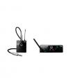 AKG WMS 40 Mini Instrument - Sistema inalámbrico UHF Para instrumento