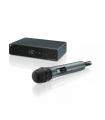 Sennheiser XSW 1- 825 -  Microfono Inalambrico Vocal
