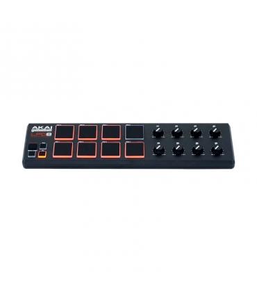 PIONEER HDJ 700R - Audífonos - DJ PROFESIONALES