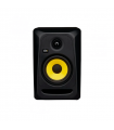 KRK Classic 5 G3 - Monitor de estudio profesional