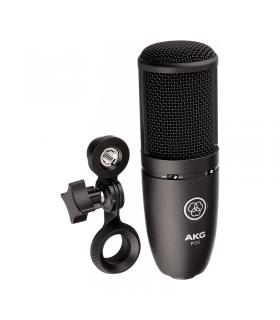 BEHRINGER UMC404HD - Interfaz de audio