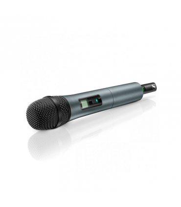BEHRINGER UMC204HD - Interfaz de audio