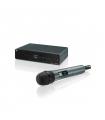 Sennheiser XSW 1- 835 -  Microfono Inalambrico Vocal