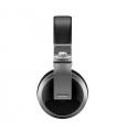 PIONEER HDJ-X5 - Audífonos - DJ PROFESIONALES