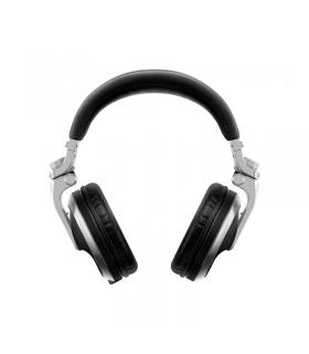 PRO DJ RP- 1 - Base articulada para micrófono