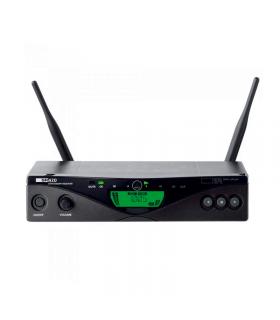 Monitor de estudio JBL 308P MkII (und)