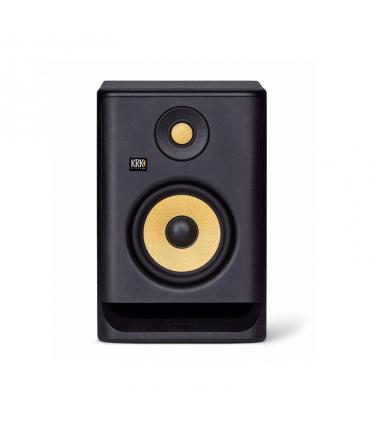 Pioneer DJ - CDJ-2000 NXS 2 - Unidad de CD Dj Reproductor