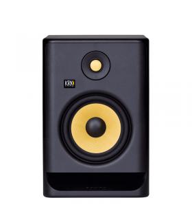 KRK Rokit 7 G4 - Monitor de estudio (venta mínima de 2 unidades)