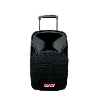 PRO DJ M-80 – araña para Micrófono
