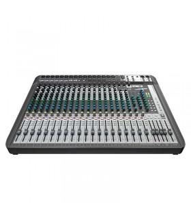 AKG WMS 420 SPORTS SET - Micrófono inalámbrico UHF Diadema