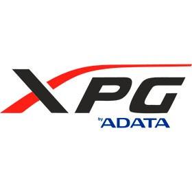 XPG by Adata
